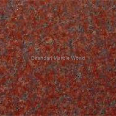 pg red marble