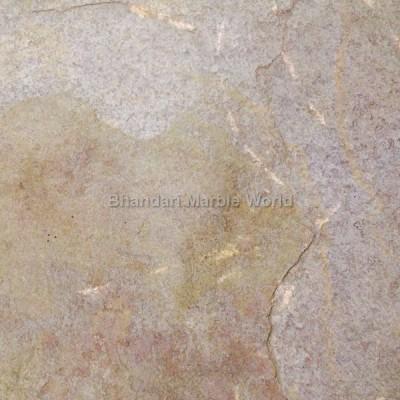 Elevation Stone