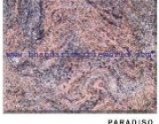 PARADISE Marble