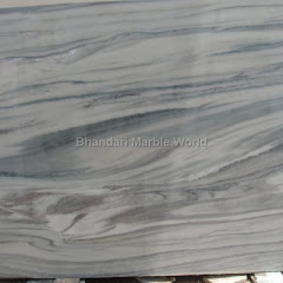 Dungri Marble - Indian