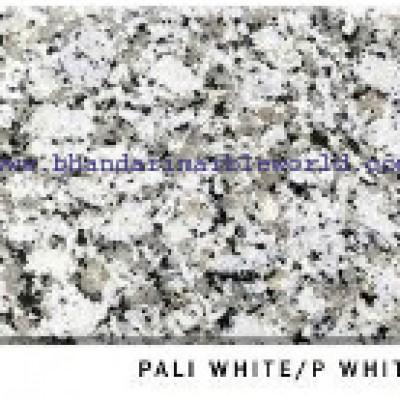 Pali White