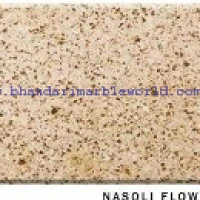 Nasdli flower