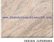 Indian Juparna Marble