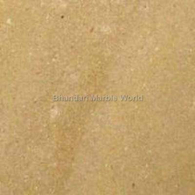 pietra-cyprus-sand-stone