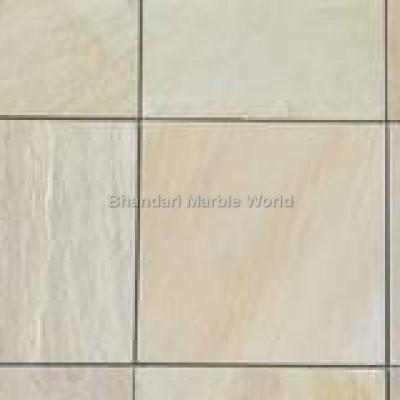 prod-sand-stone
