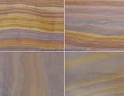 rainbow-sand-stone