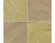 rajpura-green-sand-stone