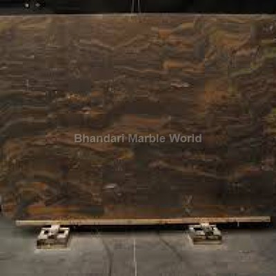 royal cappuccino onyx marble