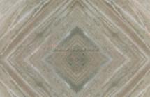 sawar marble