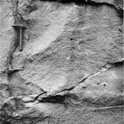 scotch-buff-sand-stone