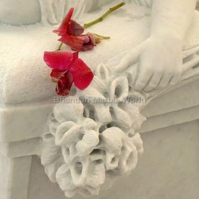 scultura-religiosa26