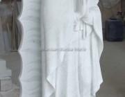scultura-religiosa9