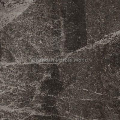 sparta grey marble