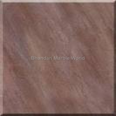 speckled-brown-sand-stone
