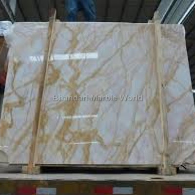 spider onyx marble