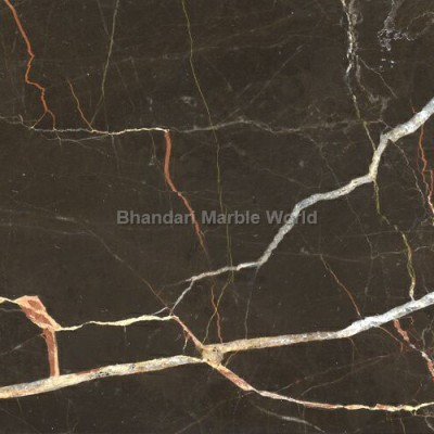st.laurent marble