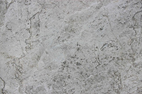 Imported Marble Best Italian