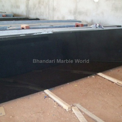 warangal black granite
