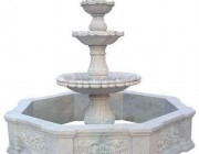white-marble-garden-fountain