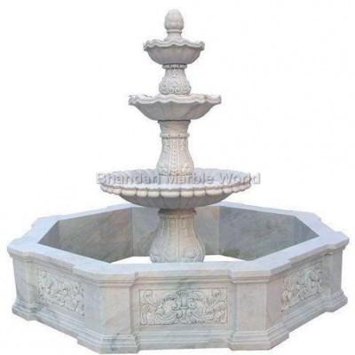 white-marble-garden-fountain