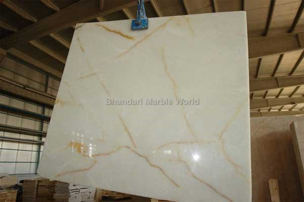 Onyx Marble Onyx Marble Manufacturer Amp Supplier In India