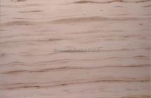 wonder wood marble
