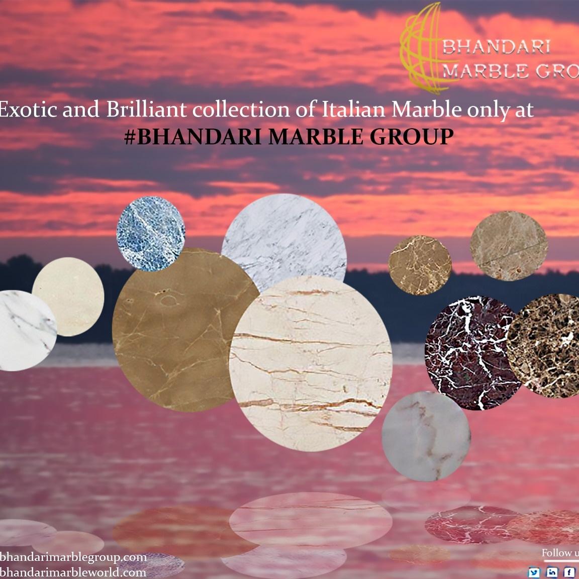 World Class Italian Marble   Best Italian Marble