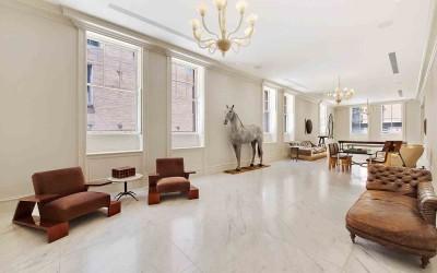 Marble-flooring-for-modern-homes