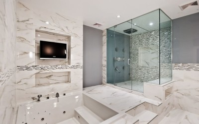 italian-marble-bathroom-design