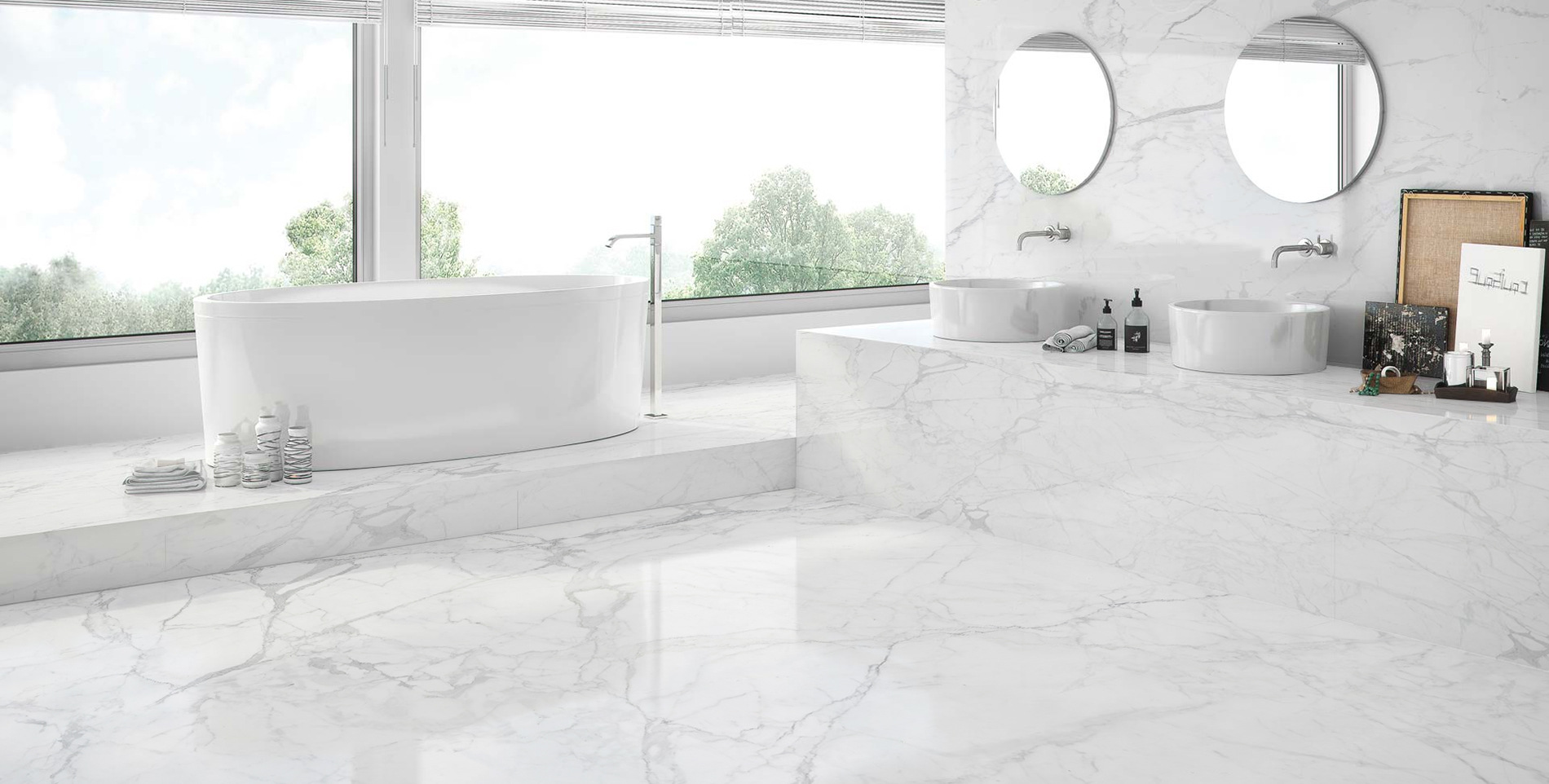 The Discovery Of Indian Statuario Marble And Indo Italian Marble Best Italian Marble