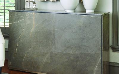 graffito marble