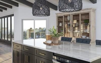 modern-kitchen-royalty-free-image
