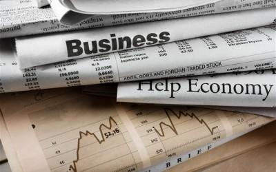business_economy1