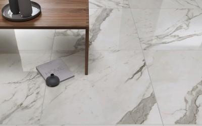 new design marble