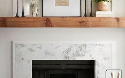 marble stone design