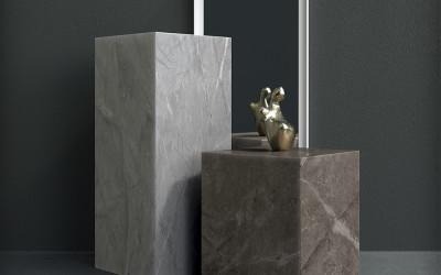 Elegant Marbles