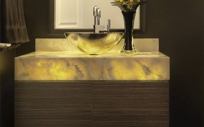 Marble Exporter - Onyx marble