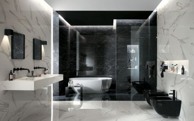 Marble Stone Experts