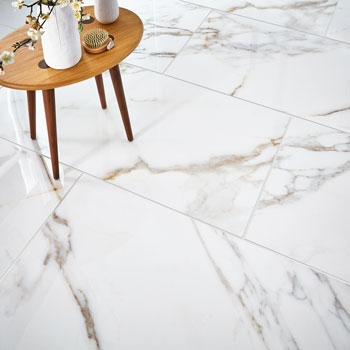 Exclusive Products Marble Tiles