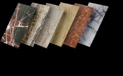 Marble Stone Granite Studio