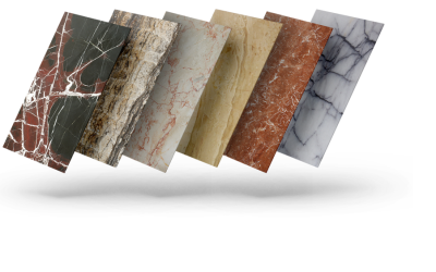 Marble Supplier