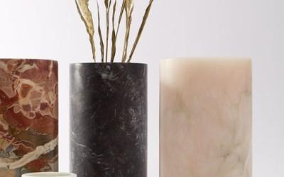 pioneer - onyx marble