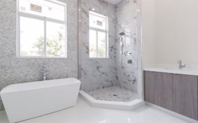 Exclusive Products - banswara marble
