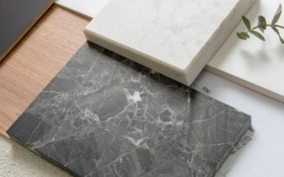 Gray Imported Marble