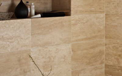 Sandelwood-Travertine_Configurable