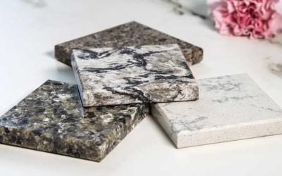 granite-marble-quartz-stone-colors