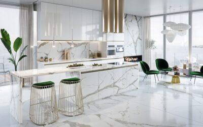 luxury-white-kitchen-1
