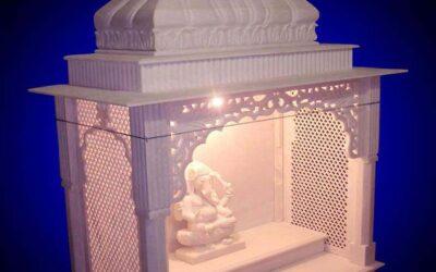white-marble-mandir-for-home
