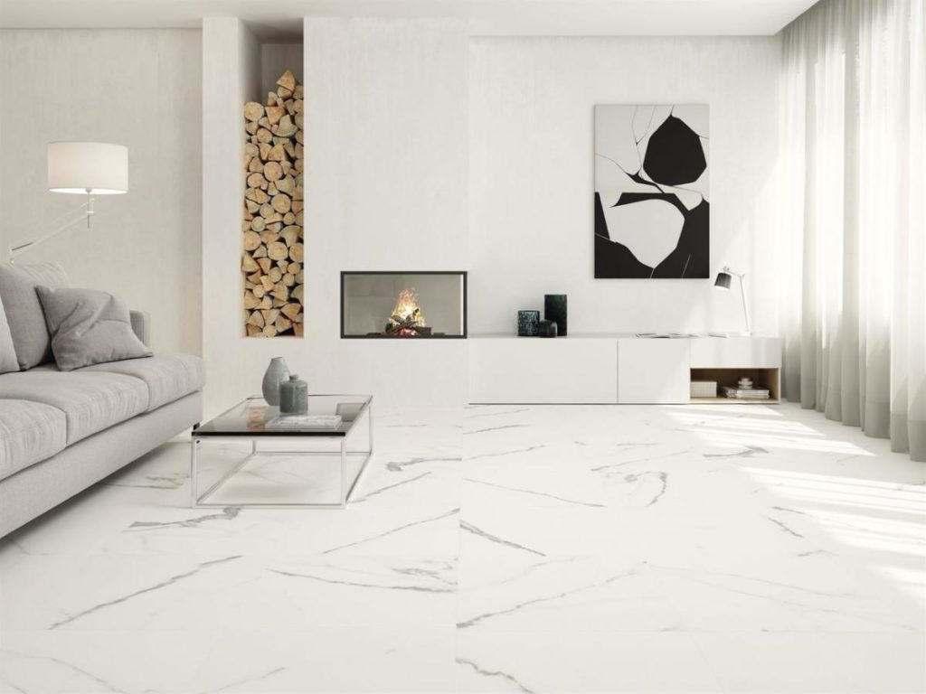 This image has an empty alt attribute; its file name is Carrara-Marble-3-1024x768.jpg