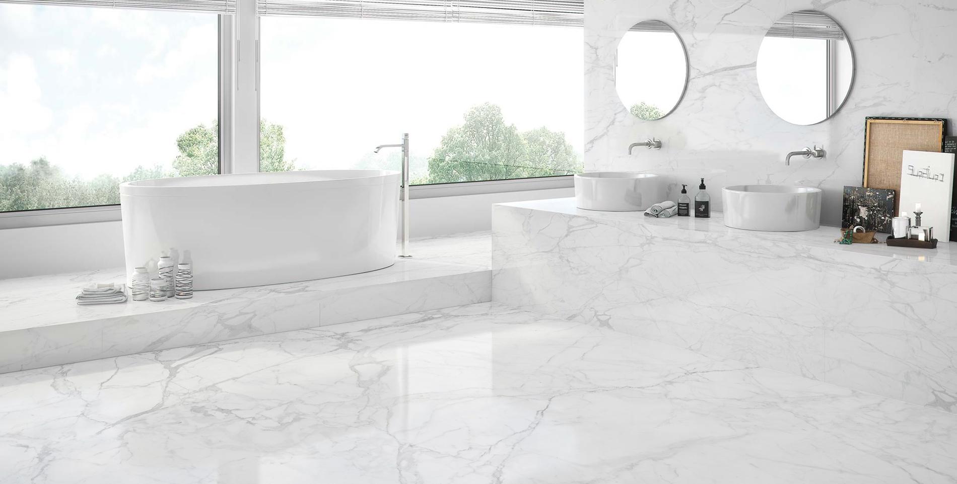 Statuario Italian Marble Best Italian Marble
